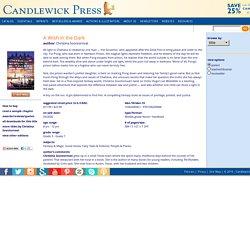 Press - Catalog