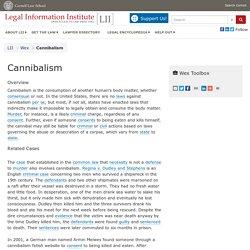 www.law.cornell