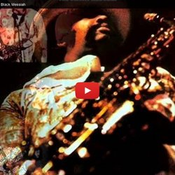 ▶ Cannonball Adderley - Intro + The Black Messiah