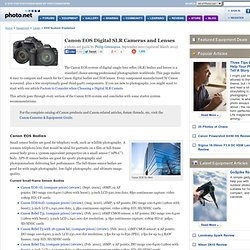 Canon EOS digital SLR system explained at Photo.net-Mozilla Firefox