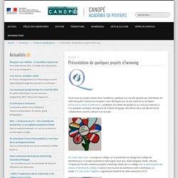 CANOPÉ - Académie de Poitiers