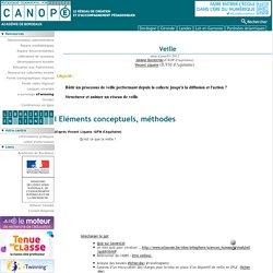 CRDP Aquitaine