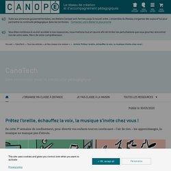 CanoTech