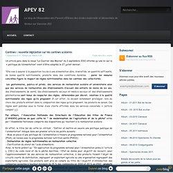BLOG DE L ASSOCIATION DES PARENTES D'ELEVES DE VERDUN SUR GARONNE 07/09/10 Cantines : nouvelle législation sur les cantines scol