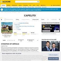 Capelito - film 2009