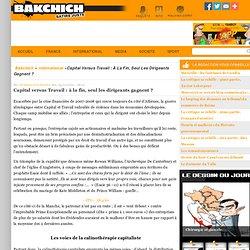 Backchich