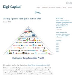 www.digi-capital.com/news/2015/01/the-big-squeeze-24b-games-exits-in-2014/#more-762