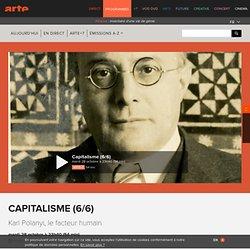 Capitalisme (6/6)