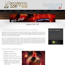 Capodanno Bologna 2017, il programma dell'ultimo dell'anno