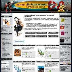 www.saitenmarkt.com