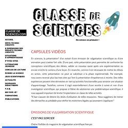 capsules_videos