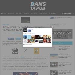 #Capturcall : débrief d'une campagne par Marcel et Renault !