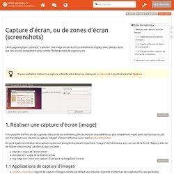 capture_d_ecran