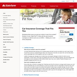 Auto Insurance Chesapeake OH