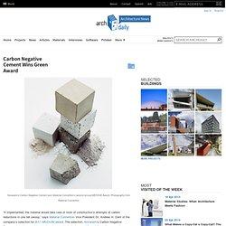 Concrete Pearltrees