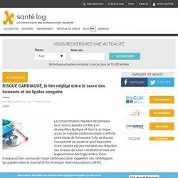www.santelog