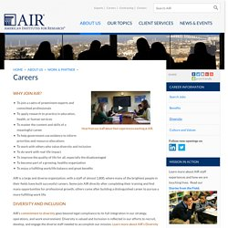 jobs-airdc.icims