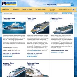 Ships Sailing To Europe
