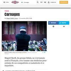 Carnages