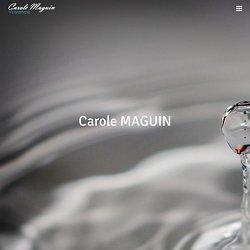 Carole Maguin -
