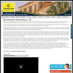 Carolina One Real Estate - Charleston SC Real Estate