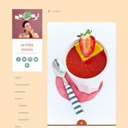 carote Archivi - La Salsa Aurora