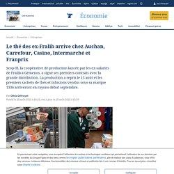 20005-20150828ARTFIG00296-le-the-des-ex-fralib-arrive-chez-auchan-carrefour-casino-intermarche-et-franprix