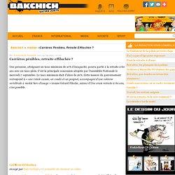 Carrieres-penibles-retraite,11925