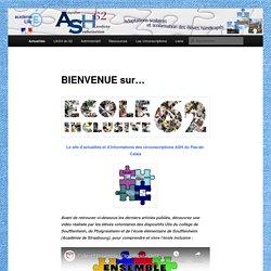 ash62.etab.ac-lille.fr/numeriques/TUIC/logiciels-educatifs-ash/mpa-et-cartable-de-poche-ash/cartable-de-poche-ash