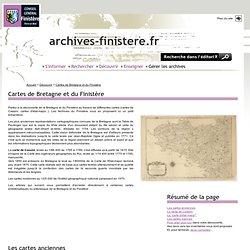 cg29_decouvrir_itineraire_cartes_bretagne_finistere