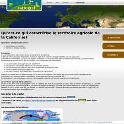 CalifornieAgricole
