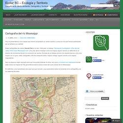 Ecoter SC - Ecología y Territorio