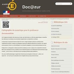 Aspects légaux dans Cartographie du numérique pour le professeur-documentaliste