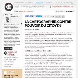 La cartographie, contre-pouvoir du citoyen » OWNI, News, Augmented-Mozilla Firefox