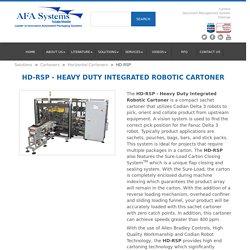 Affordable Vertical Cartoning Machine