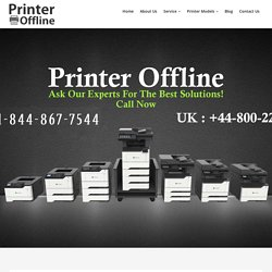 How To Reset The Toner Cartridges Of Brother Printer