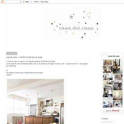 l'atelier di Zoé de Las Cases