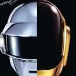 ▶ Daft Punk (feat. Julian Casablancas) - Instant Crush [Random Access Memories]
