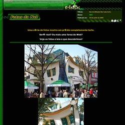 Casas tortas - www.e-farsas.com