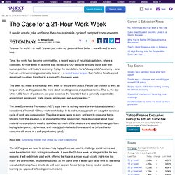 the-case-for-a-21-hour-work-week.html.url
