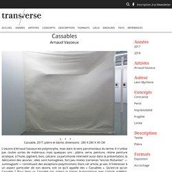 Transverse