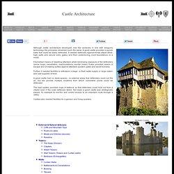 Castle Architecture