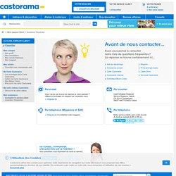 Castorama.fr