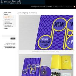 Diseño gráfico, diseño web y publicidad ⎢Paso de Zebra