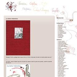 Catalogue - L'Âne qui butine