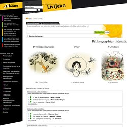 Catalogue en ligne .