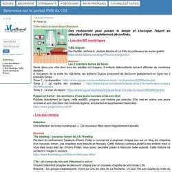 Catalogue en ligne Lycée des Métiers Montbareil