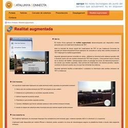 Catalunya Connecta