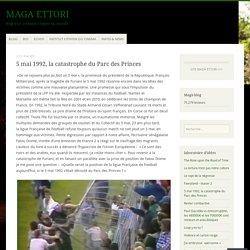 2015 Lettre ouverte du Collectif à François Hollande