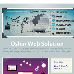 Create Eye-Catching Banner With Website Banner Design Company